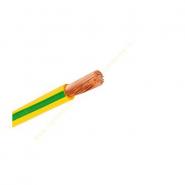 کابل برق مفتولی NYY-O SM برند باختر سایز 16+25*3