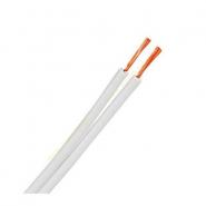 سیم برق نایلونی برند سیمکو سایز 0.75*2